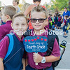 20160825 - First Day of School  42 Edit