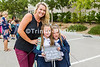 20170824 - First Day of School 480-EDIT