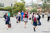 20170824 - First Day of School 451-EDIT