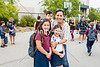20170824 - First Day of School 488-EDIT