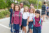 20170824 - First Day of School 476-EDIT