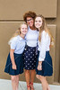 20170824 - First Day of School 447-EDIT