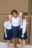 20170824 - First Day of School 441-EDIT
