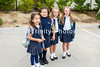 20170824 - First Day of School 490-EDIT