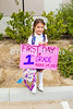 20170824 - First Day of School 499-EDIT