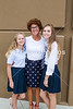 20170824 - First Day of School 435-EDIT