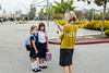20170824 - First Day of School 485-EDIT