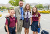 20170824 - First Day of School 454-EDIT