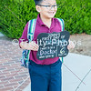20180823 - First Day of School 028E