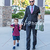 20180823 - First Day of School 026E