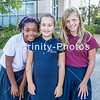 20180823 - First Day of School 039E