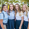 20180823 - First Day of School 054E
