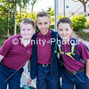 20180823 - First Day of School 037E