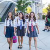 20180823 - First Day of School 057E
