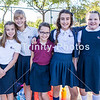 20180823 - First Day of School 041E