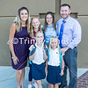 20180823 - First Day of School 025E