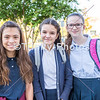 20180823 - First Day of School 050E