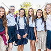 20180823 - First Day of School 052E