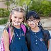 20180823 - First Day of School 032E