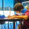 20200827 - First Day of School - Grammar  090 Edit