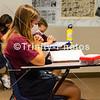 20200827 - First Day of School - Grammar  039 Edit