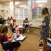 20200827 - First Day of School - Grammar  032 Edit