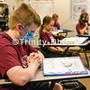 20200827 - First Day of School - Grammar  035 Edit