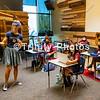 20200827 - First Day of School - Grammar  030 Edit