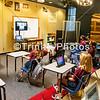 20200827 - First Day of School - Grammar  026 Edit