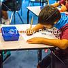 20200827 - First Day of School - Grammar  088 Edit
