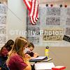 20200827 - First Day of School - Grammar  042 Edit