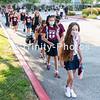 20200827 - First Day of School - Grammar  006 Edit