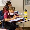 20200827 - First Day of School - Grammar  048 Edit
