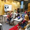 20200827 - First Day of School - Grammar  019 Edit