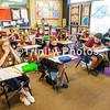 20200901 - First day of School - Logic 033 Edit