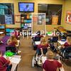20200901 - First day of School - Logic 037 Edit