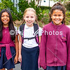 20210819 - First Day of School 052  EDIT