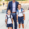 20210819 - First Day of School 004  EDIT