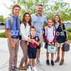 20210819 - First Day of School 093  EDIT