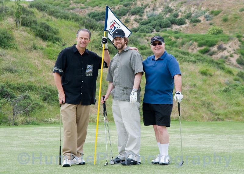 20100326 - Golf Classic-40