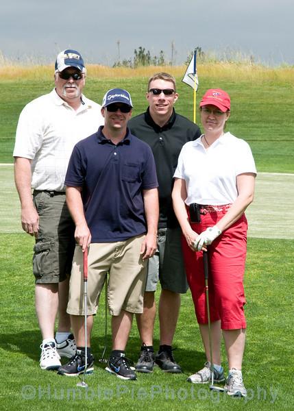 20100326 - Golf Classic-9