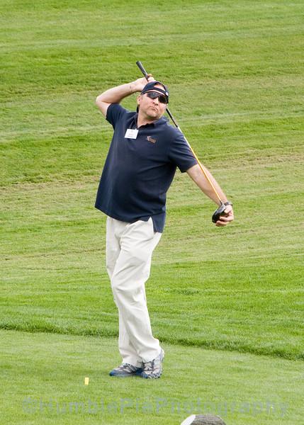 20100326 - Golf Classic-48