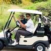 20100326 - Golf Classic-18