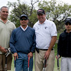 20100326 - Golf Classic-7