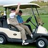 20100326 - Golf Classic-30
