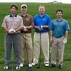 20100326 - Golf Classic-14