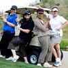 20100326 - Golf Classic-33