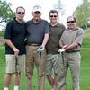 20100326 - Golf Classic-11