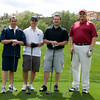 20100326 - Golf Classic-43