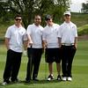 20100326 - Golf Classic-12